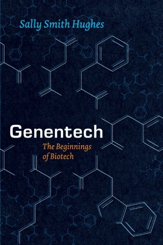 genentech-the-beginnings-of-biotech-synthesis