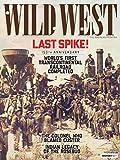 Wild West: more info