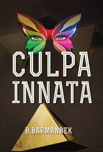 Culpa Innata pdf epub download ebook