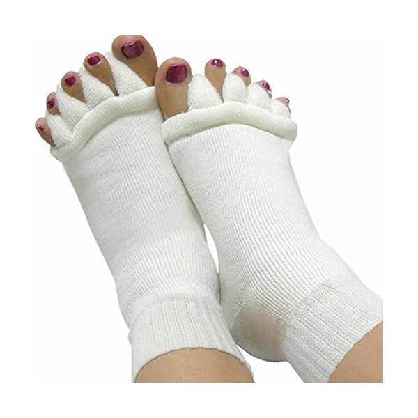 Yoga Socken Sneaker Socken Herren 43 46 Socken Rosa
