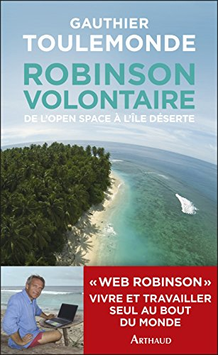 La Space Coast (French Edition)