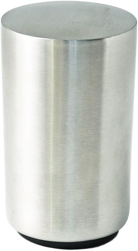 Steel Automatic Bottle Opener Bar Tools Kitchen Gadgets Bottle Cap Openers