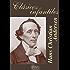 Cuentos infantiles (Con notas): Clásicos de Hans Christian Andersen