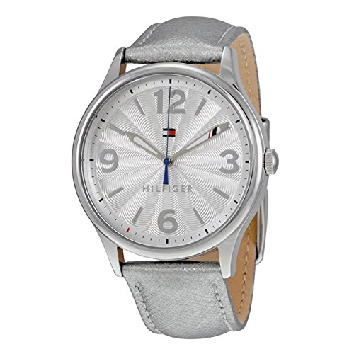 Tommy Hilfiger Leather 1781592