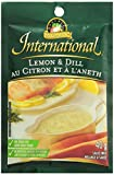 Mccormick International Lemon and Dill, 40gm, 12-count - Best Reviews Guide