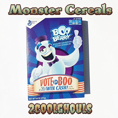 boo-berry-monster-cereal-94-oz-box-vote-edition