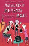Memento Mori (Virago Modern Classics)