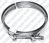 Walker 35500 V-Band Hardware Clamp