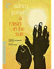 A Raisin in the Sun (The Criterion Collection)
