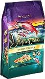 Cheap Zignature Salmon Formula Dog Food (1 Pack), 27 Lb