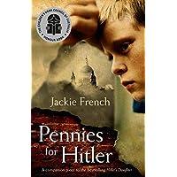 Pennies For Hitler