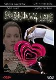 Embalming Love
