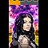 Unwanted Magic (The Ancient Magic Series Book 3)