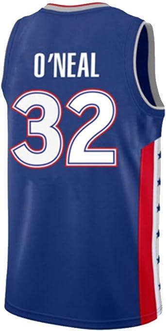 PLLM - Camisetas de baloncesto para hombre, camisetas de