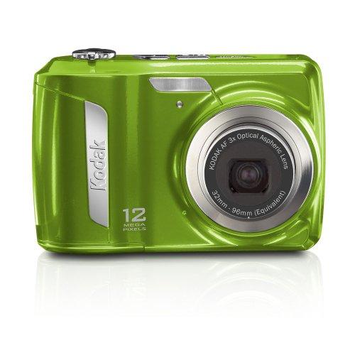 Kodak 12Mp Underwater Digital Camera - 2