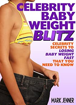 lose weight celebrity secrets to hair