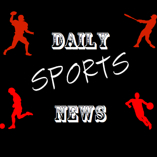 Daily Sports News - Live Updates