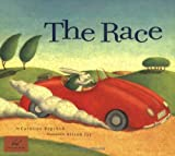 Race, Caroline Repchuk, 0811852261