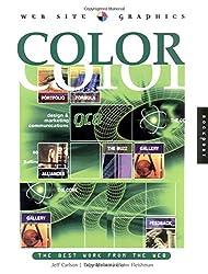 Color (Web Site Graphics)