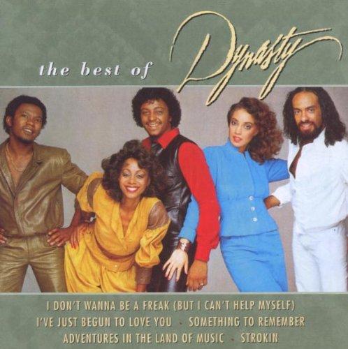 Dynasty - I