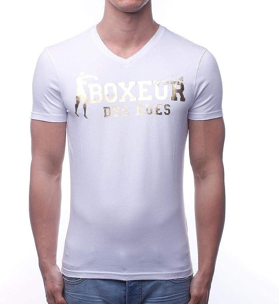 Maglietta Donna CMP Freebike T-Shirt