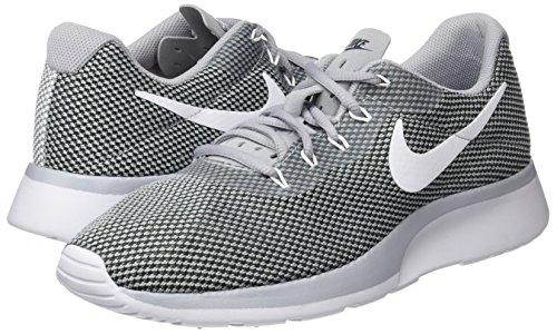 Tanjun Grey Cool Running Shoes Mens Nike Racer 6qdYwX0