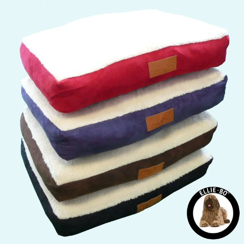 5060311341655 ean ellie bo coussin pour cage pour chien. Black Bedroom Furniture Sets. Home Design Ideas