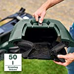 Bosch-06008B9205-Tosaerba-Generazione-52-Confezione-in-Cartone-Rasa-Fino-a-650-m-1700-W-Verde-Larghezza-di-Taglio-41-cm