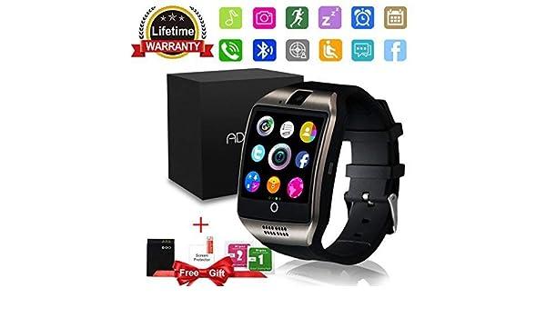 Kindak-Smartwatch-09