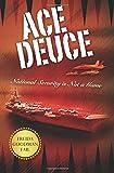 Ace Deuce, Freida Fail, 1494929260