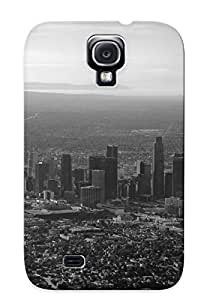 Storydnrmue Galaxy S4 Hard Case With Fashion *eky Design/ Erp94fbrGd Phone Case