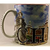 Chicago - ONE 18 Oz. City Coffee Mug