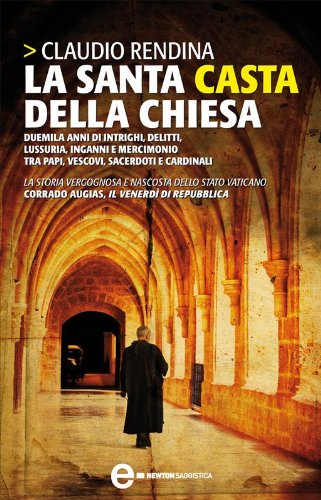 La fine della casta (Italian Edition)