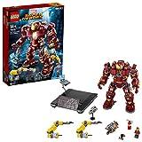 LEGO 6212609