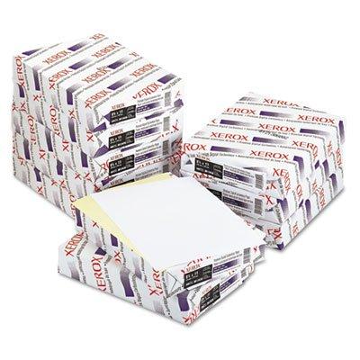 Xerox Premium Digital Carbonless Paper