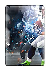 Michael paytosh's Shop 6261234J461435193 seattleeahawks NFL Sports & Colleges newest iPad Mini 2 cases