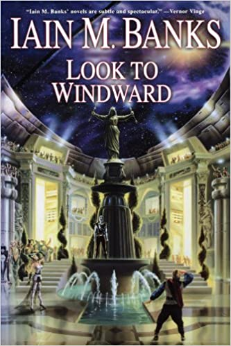 image for Look to Windward (Culture)