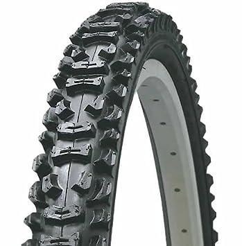 """24 """"x 1,95"""" para bicicleta de montaña neumáticos para ruedas de"""