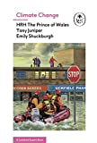 img - for Climate Change (A Ladybird Expert Book) (The Ladybird Expert Series) book / textbook / text book