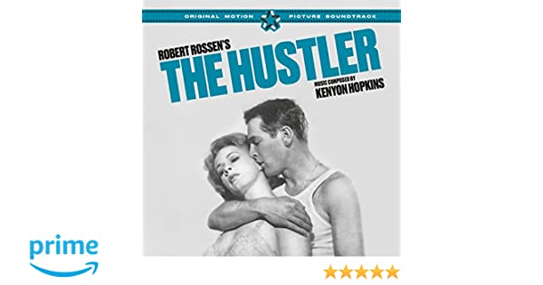 Hustler movie rating