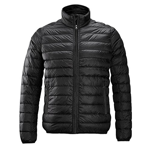 redder Winter Down Cotton Jacket Heated Jacket With New Heating System Auto-Heated Winter Coat For Woman Hooded Windbreaker by redder