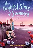 The Brightest Stars of Summer (Silver Sisters)