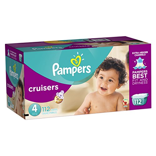 pampers-cruisers-diapers-giant-pack-size-4-112-count