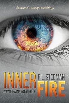 Inner Fire by [Stedman, R. L.]