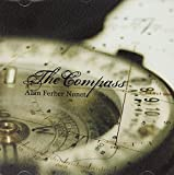 The Compass by Alan Ferber (2007-04-12)