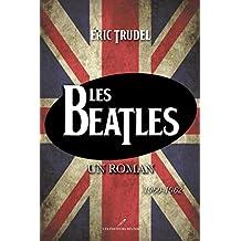 Les Beatles (Roman)
