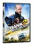 download ebook crank 2: high voltage pdf epub