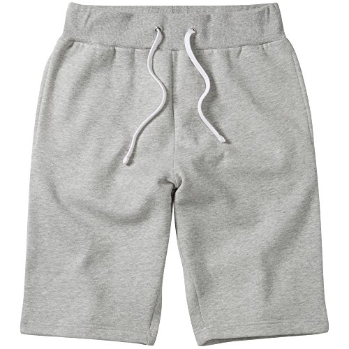 Uni Short Jersey Anthracite Homme Essentiel En Jogging Wilson Collection Charles 0qtwf8f