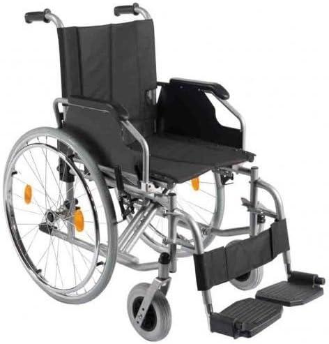 Trendmobil TMB Rollstuhl