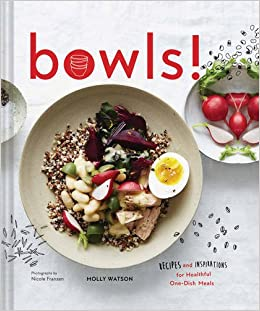 Image result for bowls molly watson
